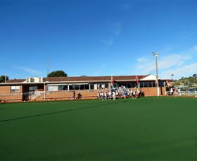Dungog Memorial Bowling Club - Accommodation Sydney