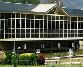 Jamberoo Bowling and Recreation Club - Accommodation Sydney