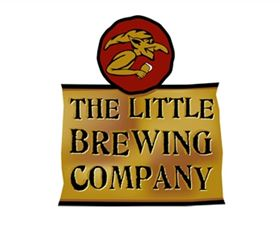 The Little Brewing Company - Accommodation Sydney