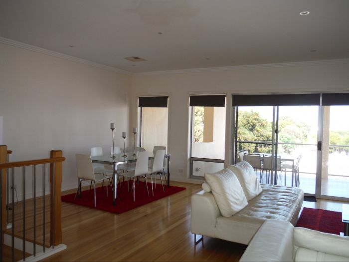 Avalon A - Accommodation Sydney