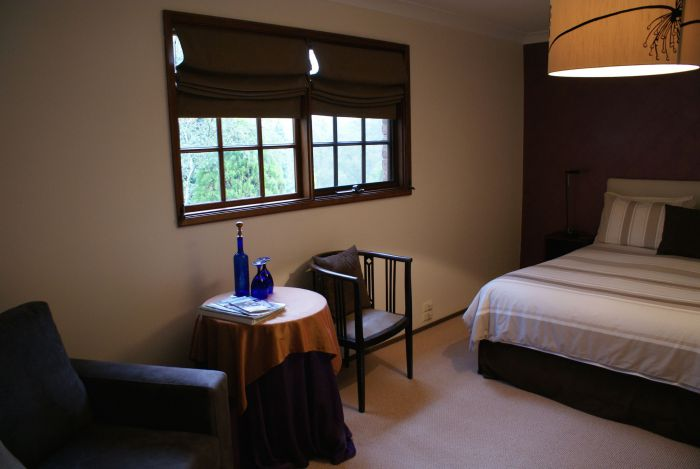 Yallambee Bed and Breakfast - Accommodation Sydney
