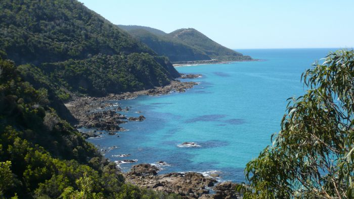 Australian Natural Treasures Touring - Accommodation Sydney