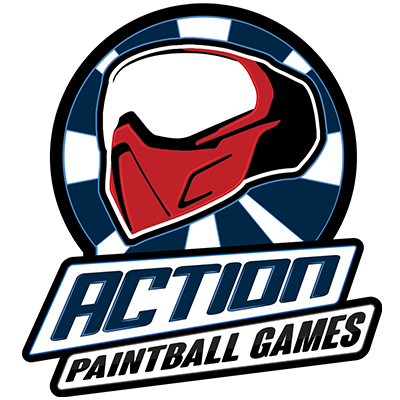 Action Paintball Games Yarramundi - Accommodation Sydney