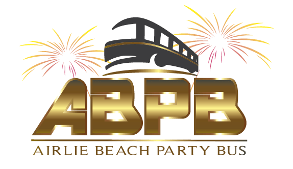 Airlie Beach Party Bus - Accommodation Sydney