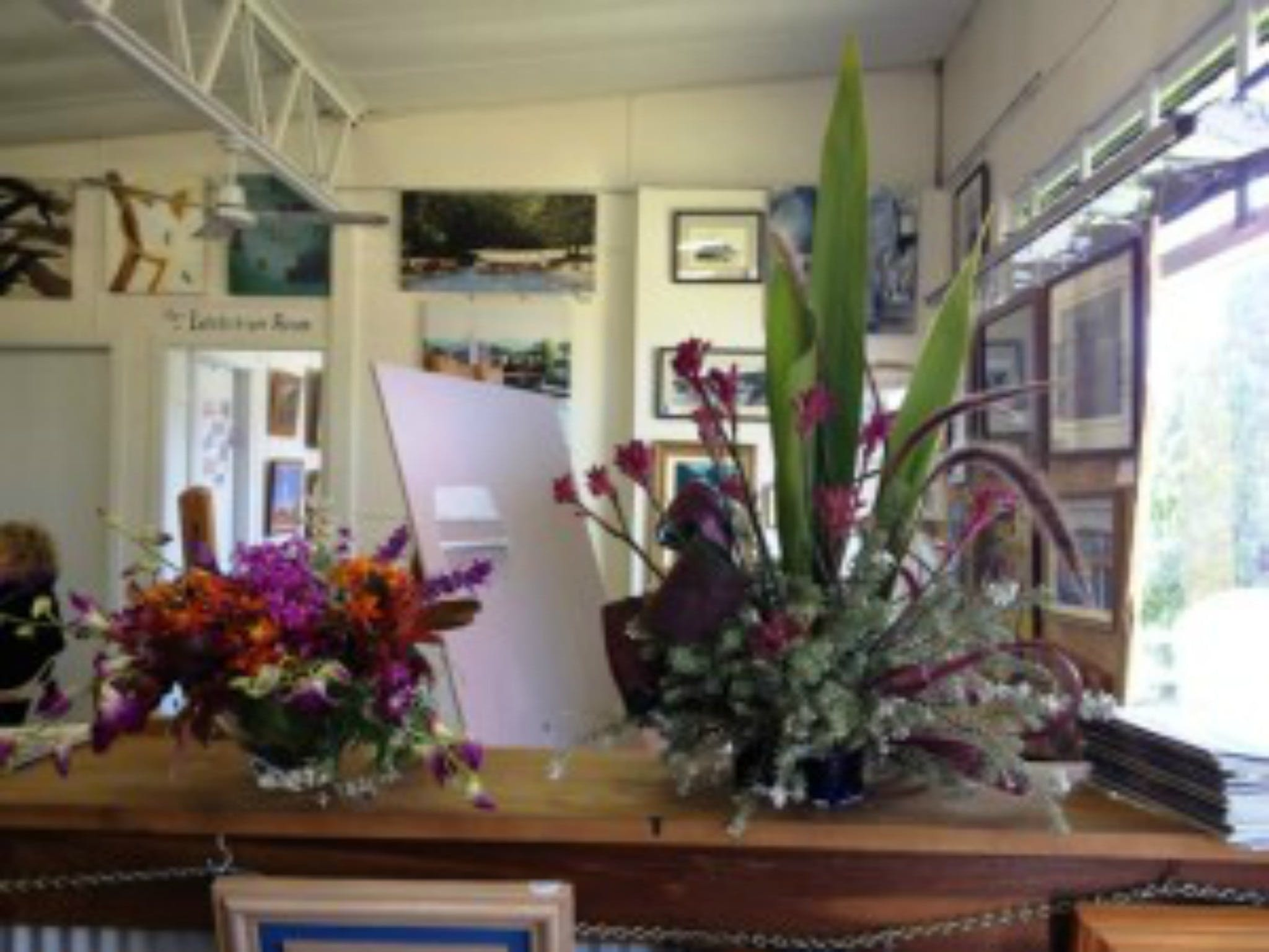 Dungog Arts Society - Accommodation Sydney