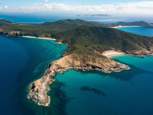 Great Keppel Island - Accommodation Sydney