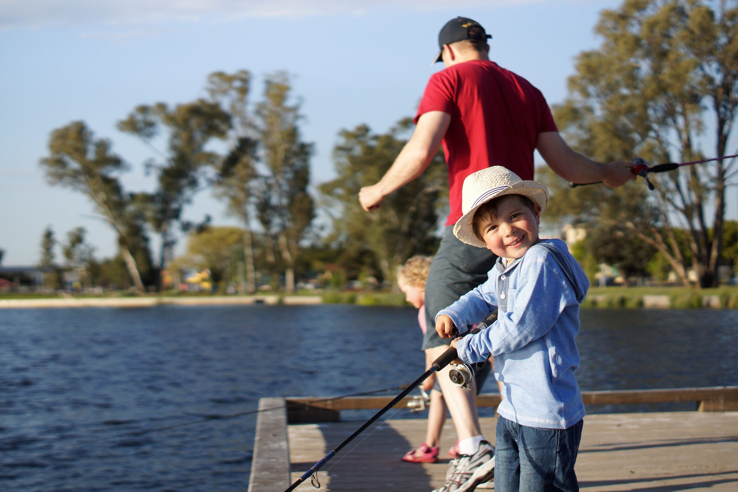 Shepparton - Accommodation Sydney