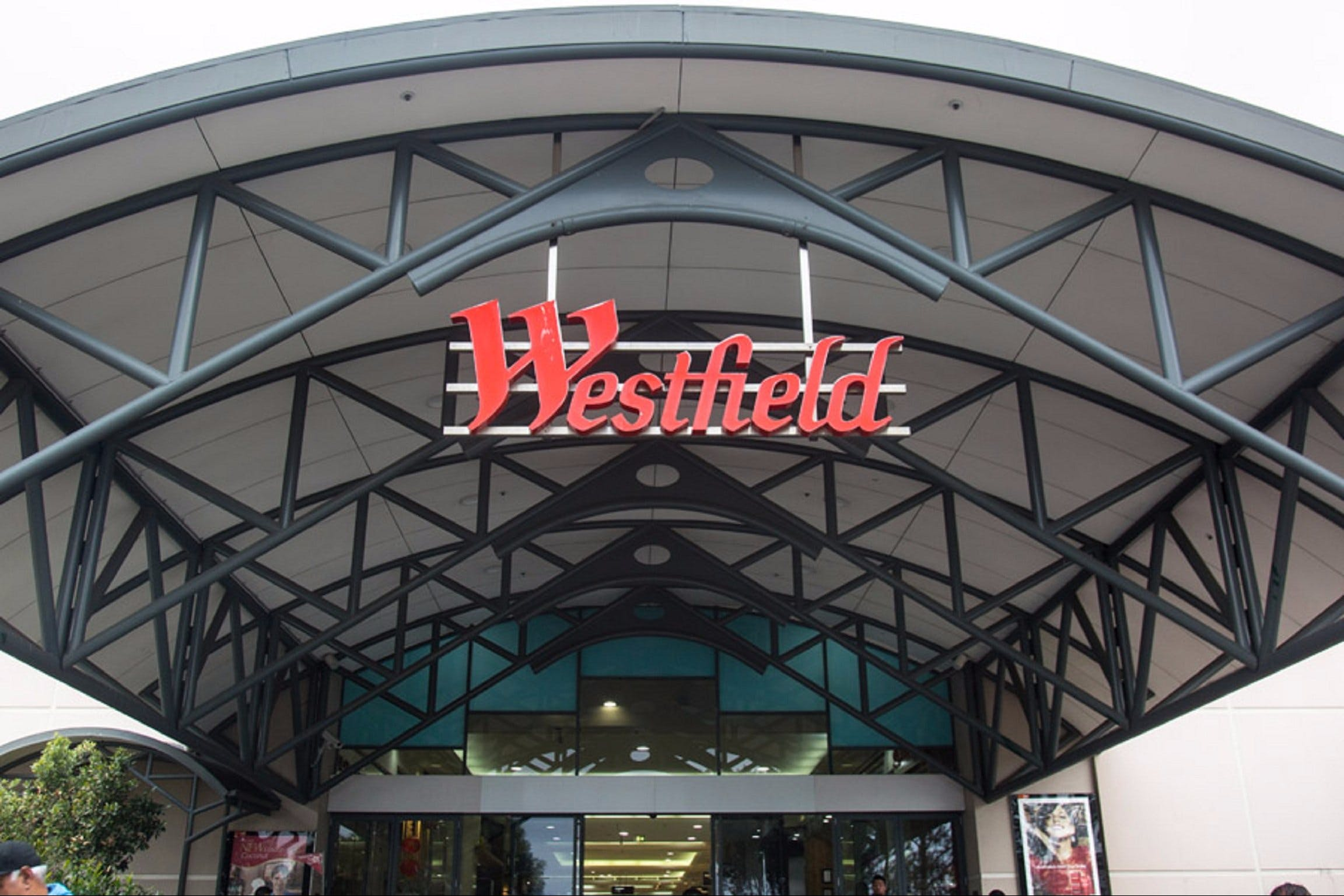 Westfield Shopping Centre Mount Druitt - Accommodation Sydney