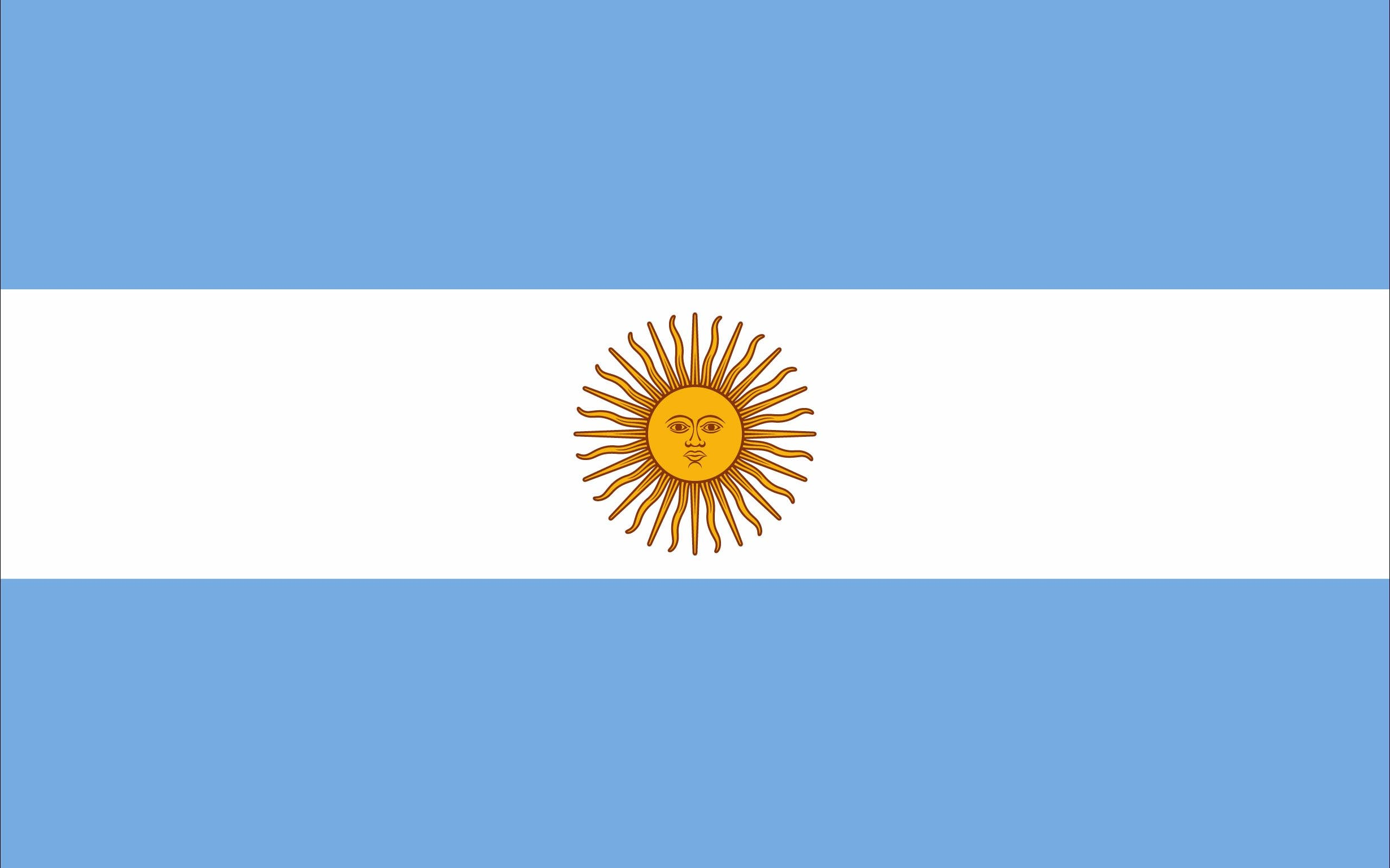 Argentina Embassy of - Accommodation Sydney