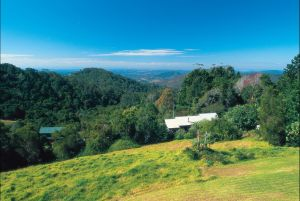 Mount Glorious - Accommodation Sydney