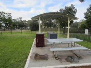 Sturt Park Reserve and Titanic Memorial - Accommodation Sydney