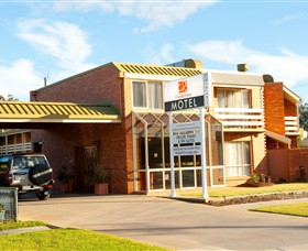 cluBarham - Accommodation Sydney
