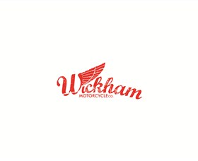 Wickham Motorcycle Co - Accommodation Sydney
