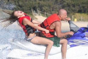 Absolute Adventure Jet Ski Hire - Accommodation Sydney