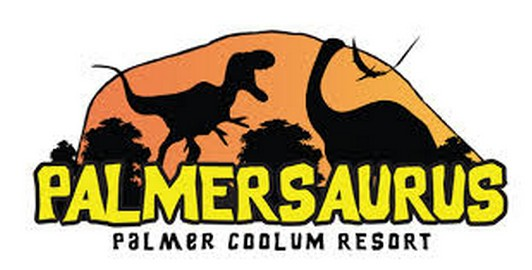 Palmersaurus Park - Accommodation Sydney