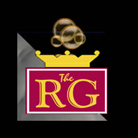 Royal George Hotel - Accommodation Sydney