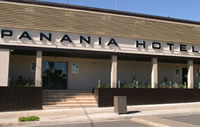 Panania Hotel - Accommodation Sydney