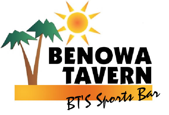 Benowa Tavern - Accommodation Sydney