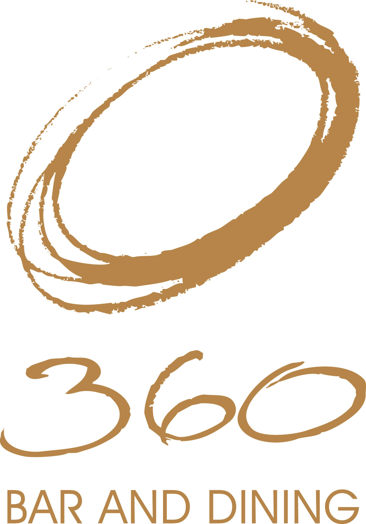 360 bar and dining - Accommodation Sydney