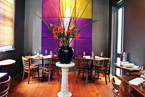 Lemongrass - Accommodation Sydney