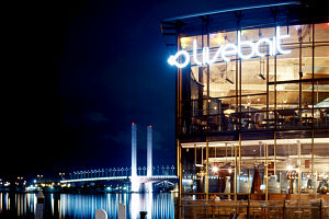 Livebait - Accommodation Sydney