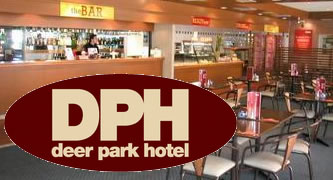 Deer Park Hotel - Accommodation Sydney