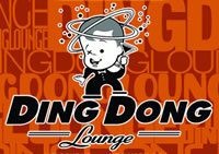 Ding Dong Lounge - Accommodation Sydney
