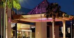 Bankstown Sports Club - Accommodation Sydney