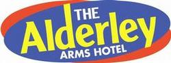 Alderley Arms Hotel - Accommodation Sydney