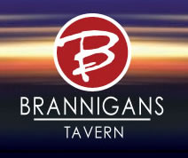Brannigans Tavern - Accommodation Sydney