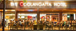 Coolangatta Hotel - Accommodation Sydney