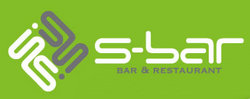 S-Bar - Accommodation Sydney