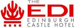 The EDI - Edinburgh Castle Hotel - Accommodation Sydney