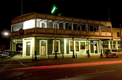Alberton Hotel - Accommodation Sydney