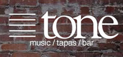 Tone - Accommodation Sydney