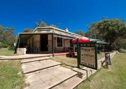 Greenman Inn - Accommodation Sydney