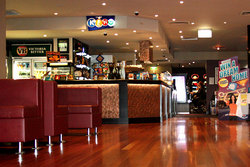 Leighoak Hotel - Accommodation Sydney