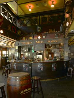 MJ Finnegans Irish Pub - Accommodation Sydney