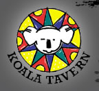 Koala Tavern - Accommodation Sydney