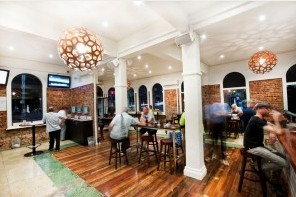 The Jubilee Hotel - Accommodation Sydney