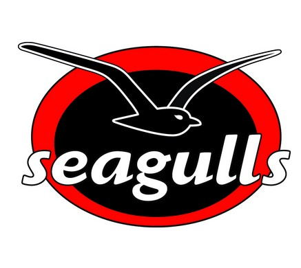 Seagulls Club - Accommodation Sydney