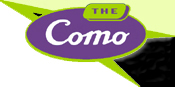 Como Hotel - Accommodation Sydney
