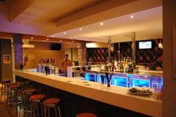 The Publican Bar - Accommodation Sydney