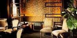 Soda Bar - Accommodation Sydney