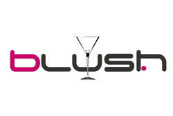 Blush Night Club - Accommodation Sydney