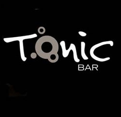 Tonic Bar - Accommodation Sydney
