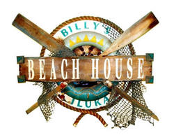 Billys Beach House - Accommodation Sydney