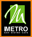 Metro Puggs Irish Bar - Accommodation Sydney