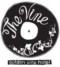 Golden Vine Hotel - Accommodation Sydney