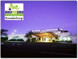 Brothers Sports Club - Accommodation Sydney
